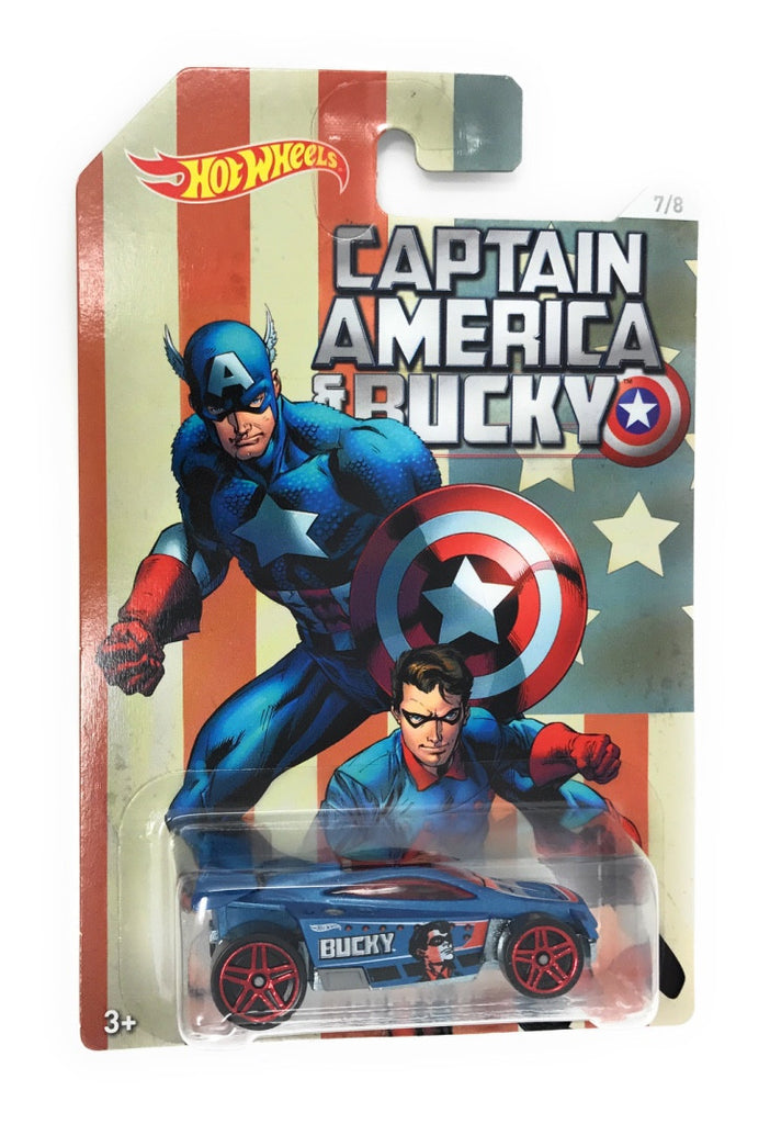 hot-wheels-captain-america-car-7-spectyte