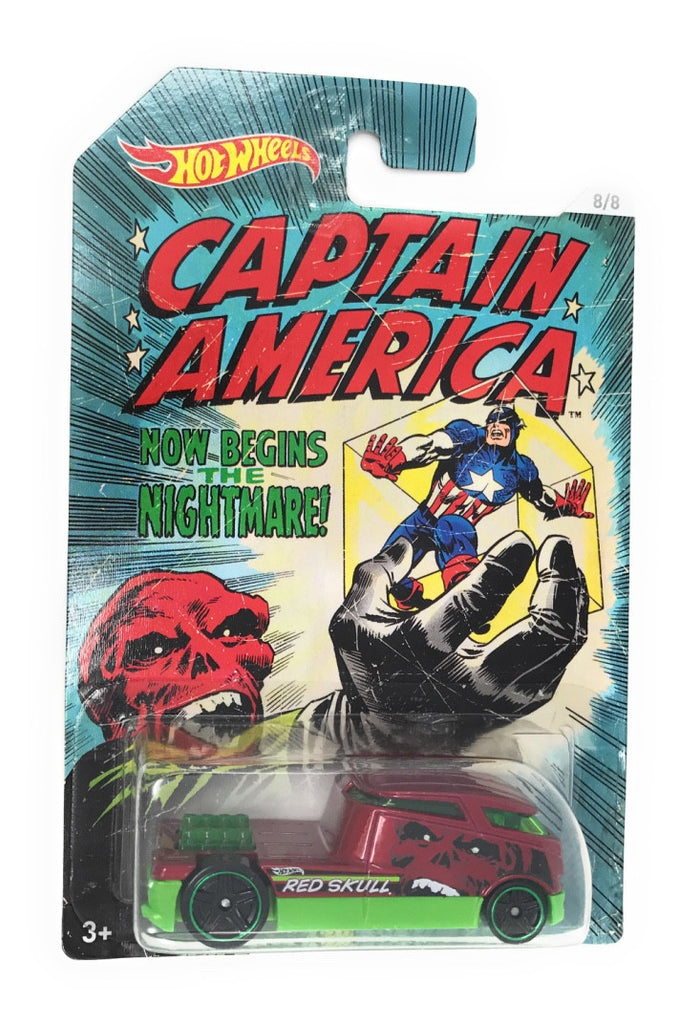 hot-wheels-captain-america-car-8-qombee