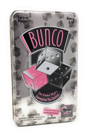bunco-by-cardinal