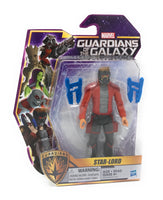 Marvel Guardians Of The Galaxy Star-Lord