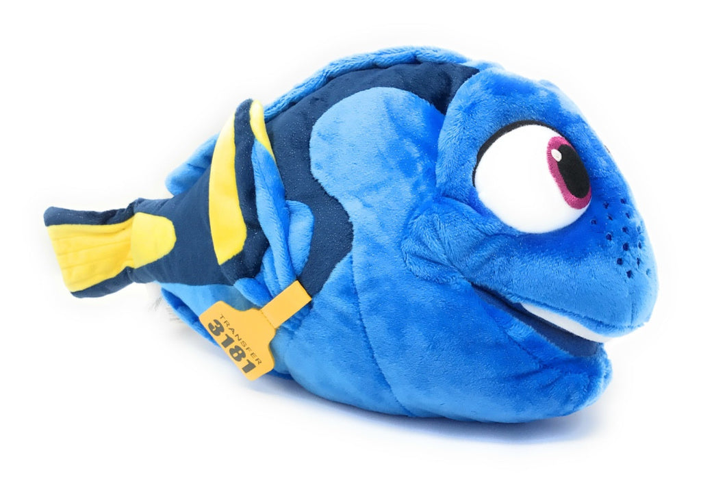Disney Finding Dory Plush