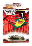Hot Wheels Horseplay from the 2017 Looney Tunes set