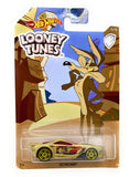 Hot Wheels Scorcher from the 2017 Looney Tunes set