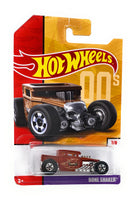 Hot Wheels Bone Shaker from the Target Decades Throwback Set 7/8