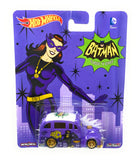 Hot Wheels School Busted from the Pop Culture DC Comics Batman set