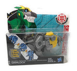Transformers Robots In Disguise Grimlock