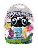 Hatchimal CollEGGtible Blind Bag - S1