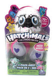 Hatchimal CollEGGtibles 2pk - S1