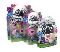 Hatchimal CollEGGtible Season 2 Bundle