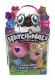 Hatchimal CollEGGtible 2pk- S2