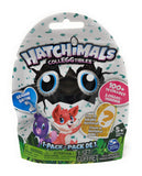 Hatchimal CollEEGitbles Blind Bag- S2
