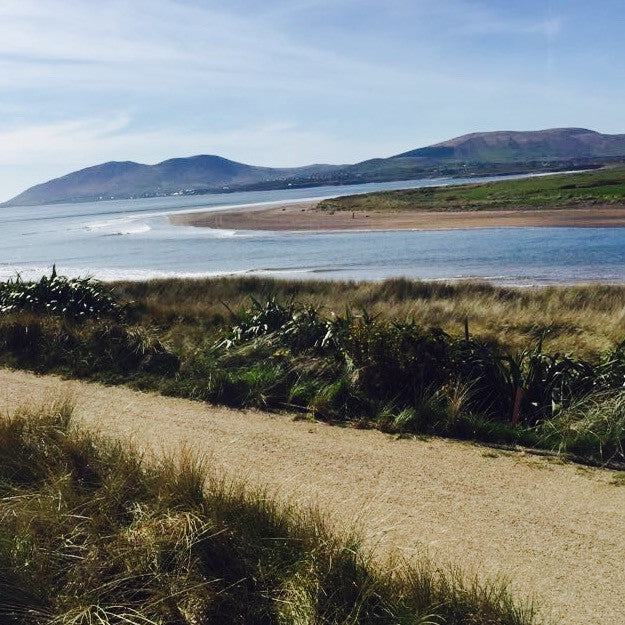 Staycation Guide - Kerry