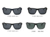 P1001 Polarized Square Sunglasses - Wholesale Sunglasses and glasses