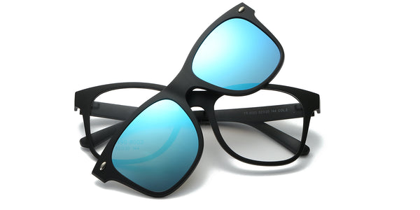 P8003 - Wholesale Sunglasses and glasses