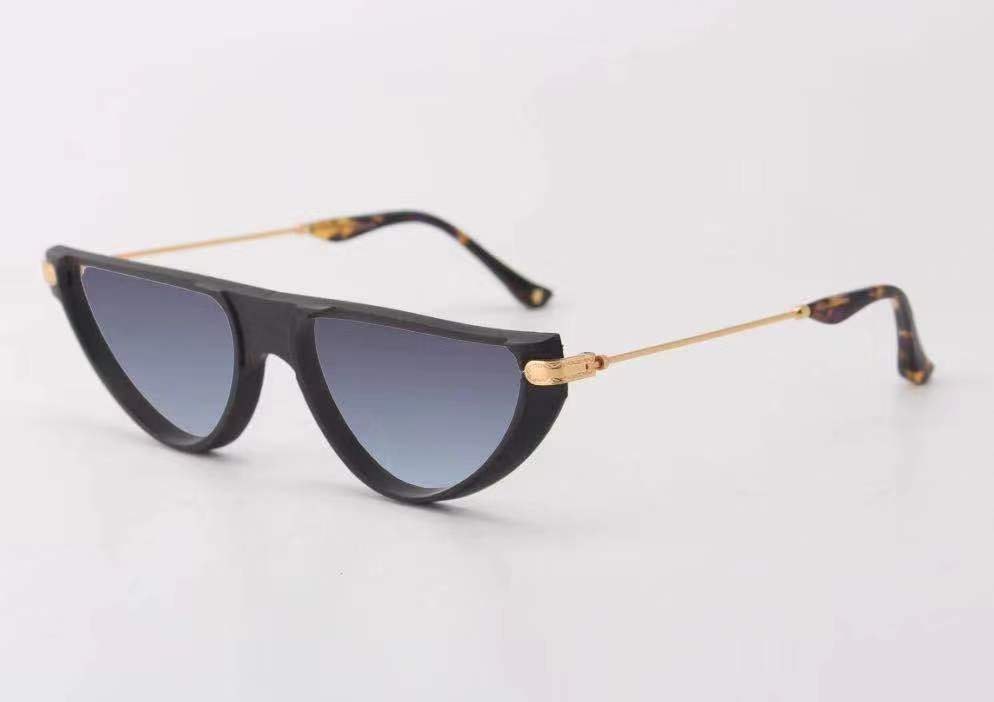 Women Round Cat Eye Fashion Sunglasses - Iris Fashion Inc. | Wholesale Sunglasses and Glasses
