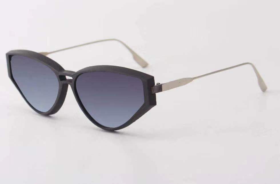 Women Cat Eye Fashion Sunglasses - Iris Fashion Inc. | Wholesale Sunglasses and Glasses