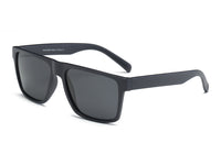 P1006 Polarized Square Sunglasses - Wholesale Sunglasses and glasses