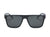 P1006 - Retro Vintage Polarized Square Sunglasses - Wholesale Sunglasses and glasses
