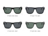 P1003 Men Square Polarized Sunglasses - Wholesale Sunglasses and glasses
