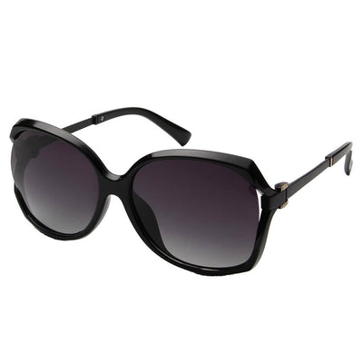 8753 - Women Oversize Fashion Sunglasses - Iris Fashion Inc. | Wholesale Sunglasses and Glasses
