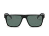 P1006 Polarized Square Sunglasses - Wholesale Sunglasses and glasses here we show