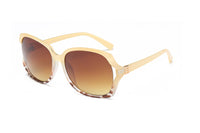 E42 Women's Oversize Square Butterfly Sunglasses - Wholesale Sunglasses and glasses