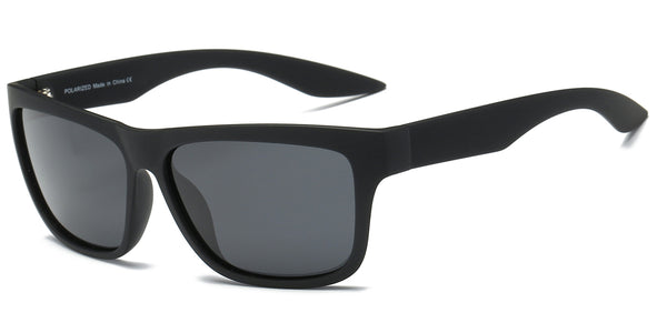 P1009 - Wholesale Sunglasses and glasses