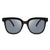 HKP1008 - Classic Square Children Polarized Fashion Kids Sunglasses