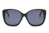 S1048 - Women Cat Eye Fashion Sunglasses - Wholesale Sunglasses and glasses