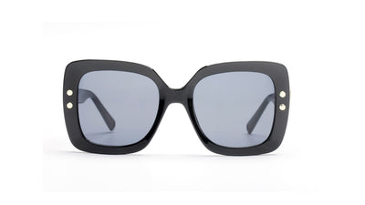 S2083 - Women Square Fashion Sunglasses - Iris Fashion Inc. | Wholesale Sunglasses and Glasses