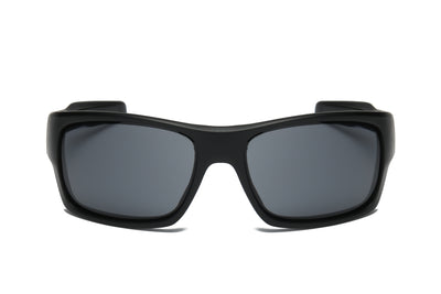 Y1005 - Men Sports Rectangular Sunglasses - Iris Fashion Inc. | Wholesale Sunglasses and Glasses