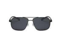 P5003 Men Polarized Square Sunglasses - Wholesale Sunglasses and glasses
