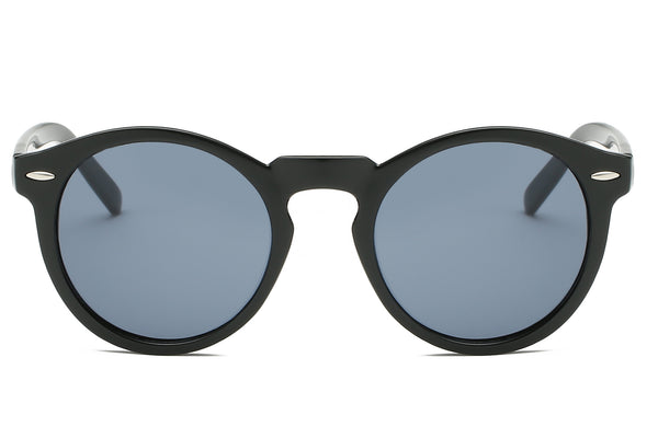 S1060 Unisex Round Sunglasses - Wholesale Sunglasses and glasses