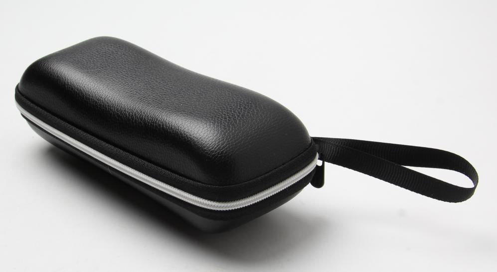 C2 - Hard Shell Premium Custom Protective Eyewear Case - Iris Fashion Inc. | Wholesale Sunglasses and Glasses