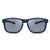 HKP1006 - Children Classic Rectangle Polarized Kids Sunglasses