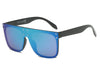 S2060 - Wholesale Sunglasses and glasses here we show