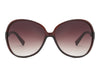 E29 - Women Oversize Butterfly Sunglasses - Iris Fashion Inc. | Wholesale Sunglasses and Glasses