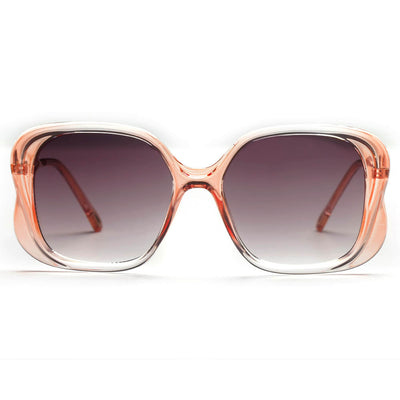 S4003 - Women Square Fashion Sunglasses - Iris Fashion Inc. | Wholesale Sunglasses and Glasses