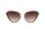 S3031 - Women Cat Eye Fashion Sunglasses - Wholesale Sunglasses and glasses