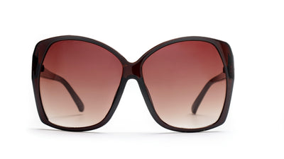 S1111 - Women Oversized Fashion Sunglasses - Iris Fashion Inc. | Wholesale Sunglasses and Glasses