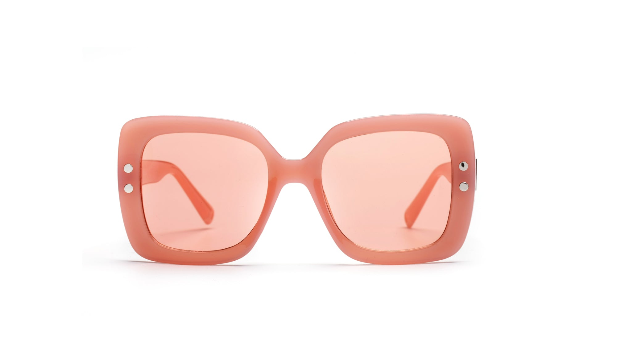 S2083 - Women Square Fashion Sunglasses - Wholesale Sunglasses and glasses