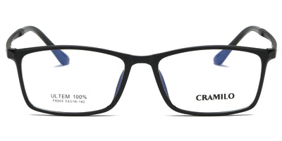 F6003 Optical Glasses Frame - Iris Fashion Inc. | Wholesale Sunglasses and Glasses