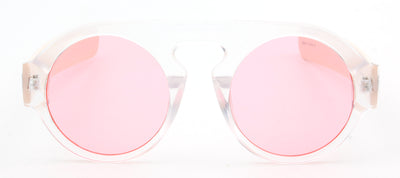 S109 - Retro Vintage Bold Overszised Sunglasses - Wholesale Sunglasses and glasses