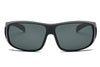 P1014 - Men Polarized Sports Wrap Sunglasses - Wholesale Sunglasses and glasses