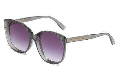 S1048 - Women Cat Eye Fashion Sunglasses - Iris Fashion Inc. | Wholesale Sunglasses and Glasses