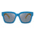 HKP1004 - Kids Classic Retro Children Polarized Sunglasses