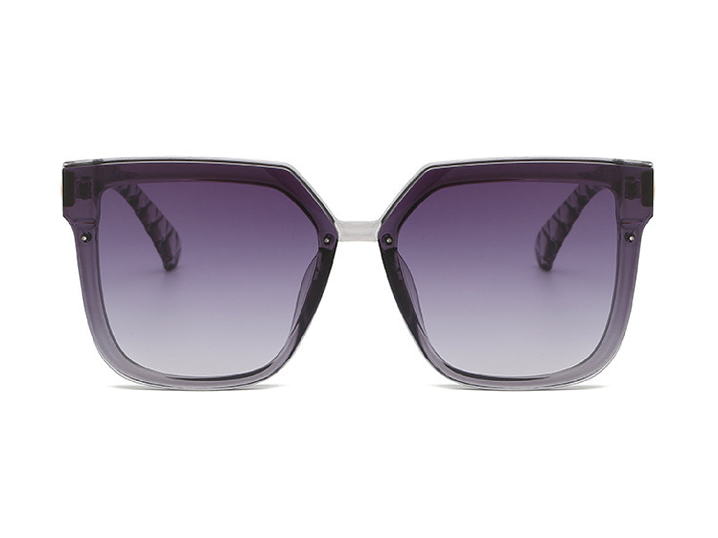 2187 - Women Classic Cat Eye Fashion Sunglasses - Iris Fashion Inc. | Wholesale Sunglasses and Glasses