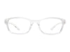 B1004 - Classic Rectangle Blue Light Blocker Glasses - Iris Fashion Inc. | Wholesale Sunglasses and Glasses