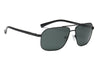 P5003 Men Polarized Square Sunglasses - Wholesale Sunglasses and glasses here we show