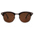 P1011 - Classic Half Frame Clubmaster Fashion Sunglasses - Iris Fashion Inc. | Wholesale Sunglasses and Glasses